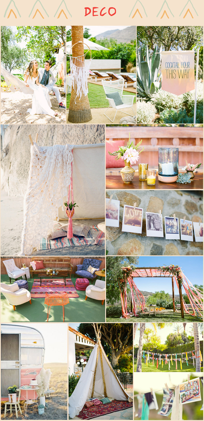inspiration-party-mariage-californien-deco-mademoiselle-claudine