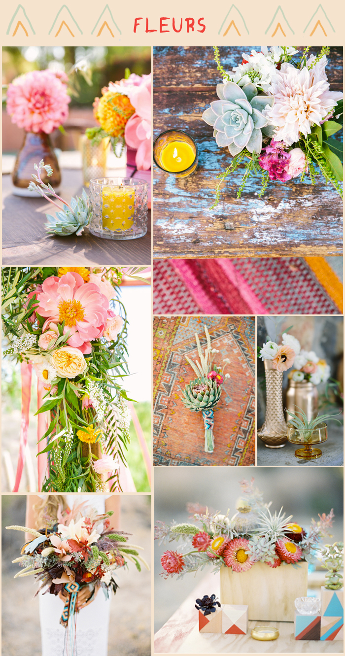 inspiration-party-californian-wedding-flowers-mademoiselle-claudine