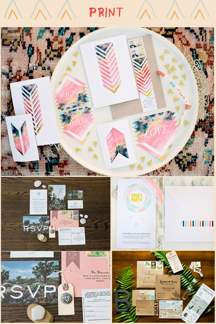 inspiration-party-californian-wedding-print-mademoiselle-claudine
