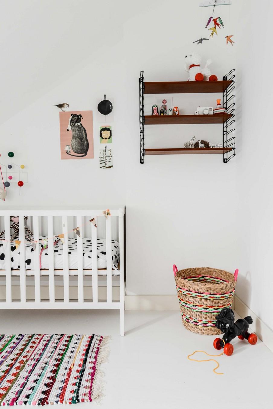 home-tour-vintage-chambre-enfant-mademoiselle-claudine