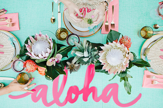 Aloha-pineapple-bridal-shower-inspiration-27