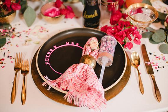 enterrement-vie-jeune-fille-mademoiselle-claudine-assiette-serviette