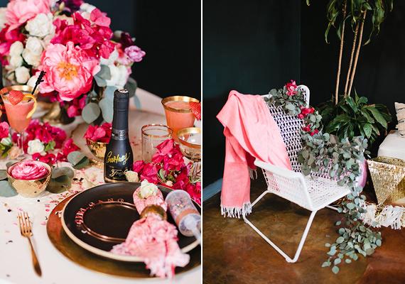 enterrement-vie-jeune-fille-mademoiselle-claudine-fauteuil-assiette