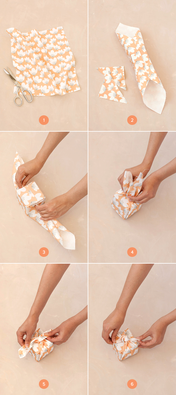 diy-explications-fete-des-meres-emballage-cadeau-tissu-mademoiselle-claudine