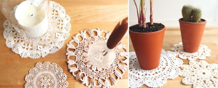 crochet-napperon-mademoiselle-claudine