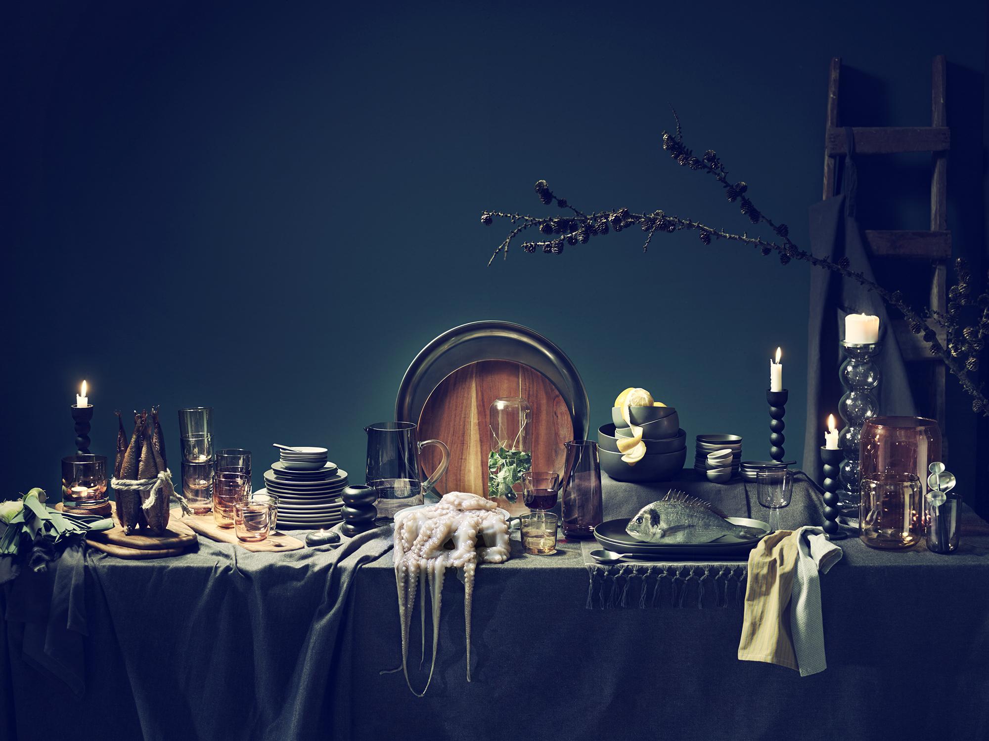 ikea-nouveaute-2015-sittning-art-table-mademoiselle-claudine