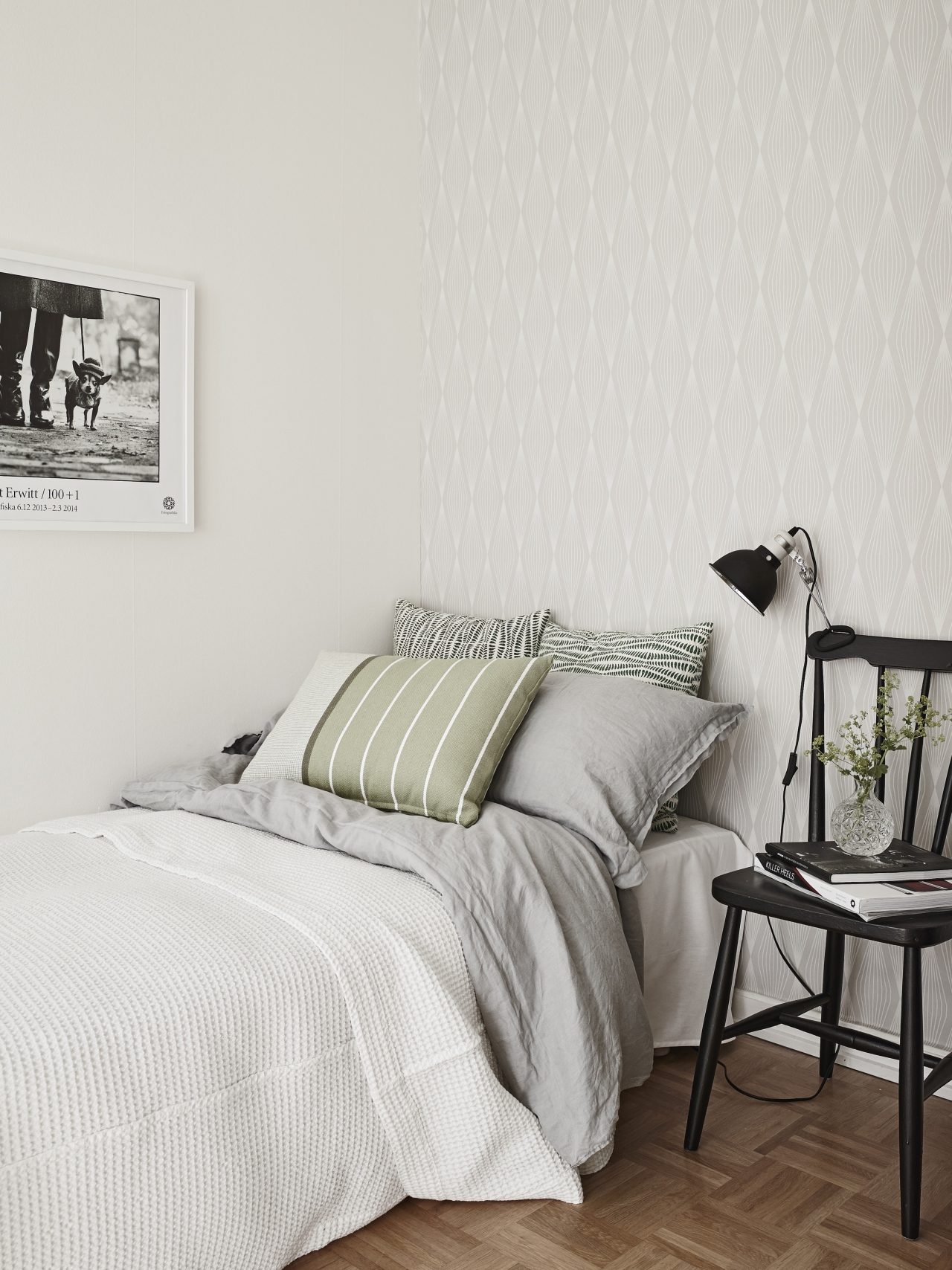 home-tour-chambre-chaise-mademoiselle-claudine