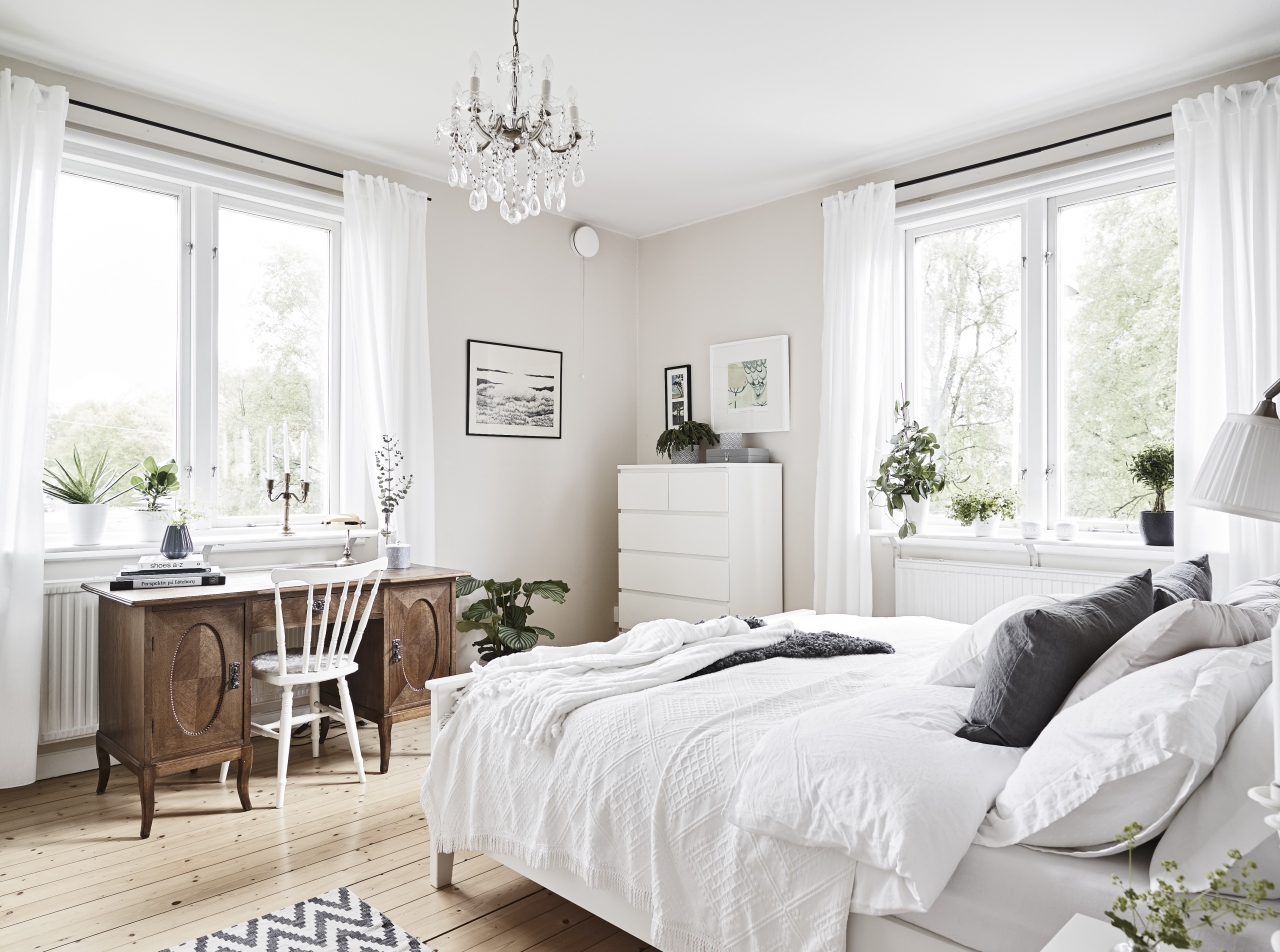 home-tour-chambre-lit-mademoiselle-claudine