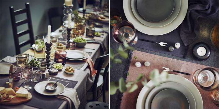 ikea-nouveaute-2015-sittning-art-table-assiette-serviette-mademoiselle-claudine