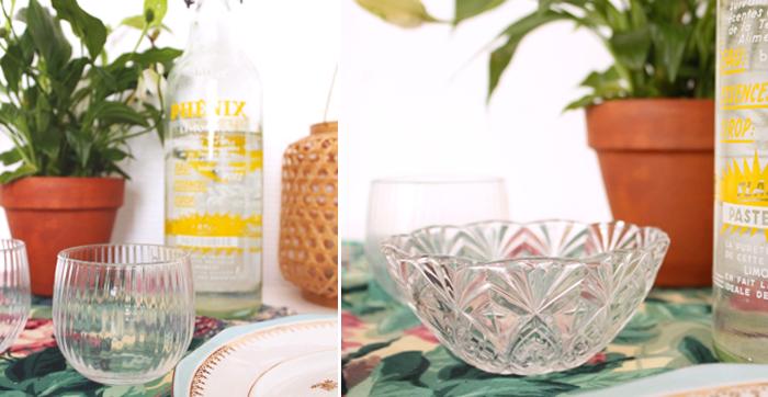 vaisselle-vintage-verre-ramequin-mademoiselle-claudine