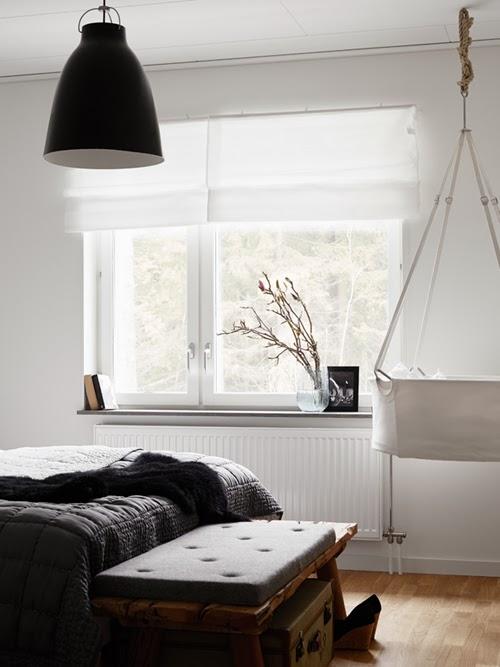 intereiru-allure-scandinave-chambre-berceau-suspendu-mademoiselle -claudine