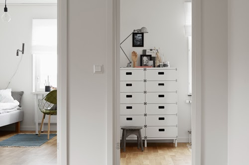 intereiru-allure-scandinave-chambre-commode-mademoiselle -claudine