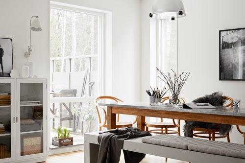 intereiru-allure-scandinave-salle -a-manger-chaise-fenêtre-mademoiselle -claudine