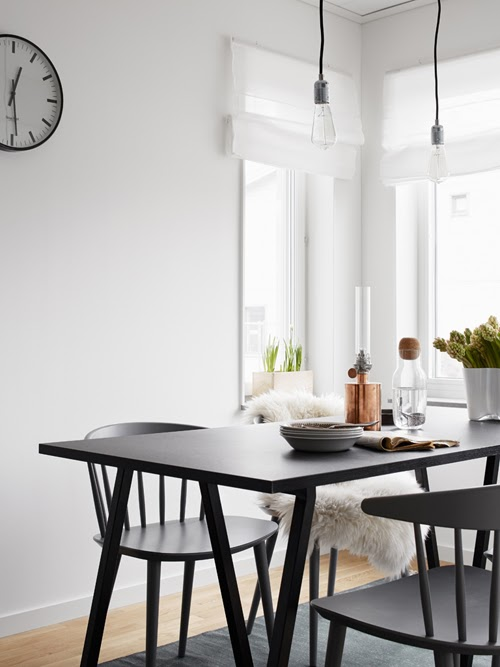 intereiru-allure-scandinave-cuisine-table-mademoiselle -claudine