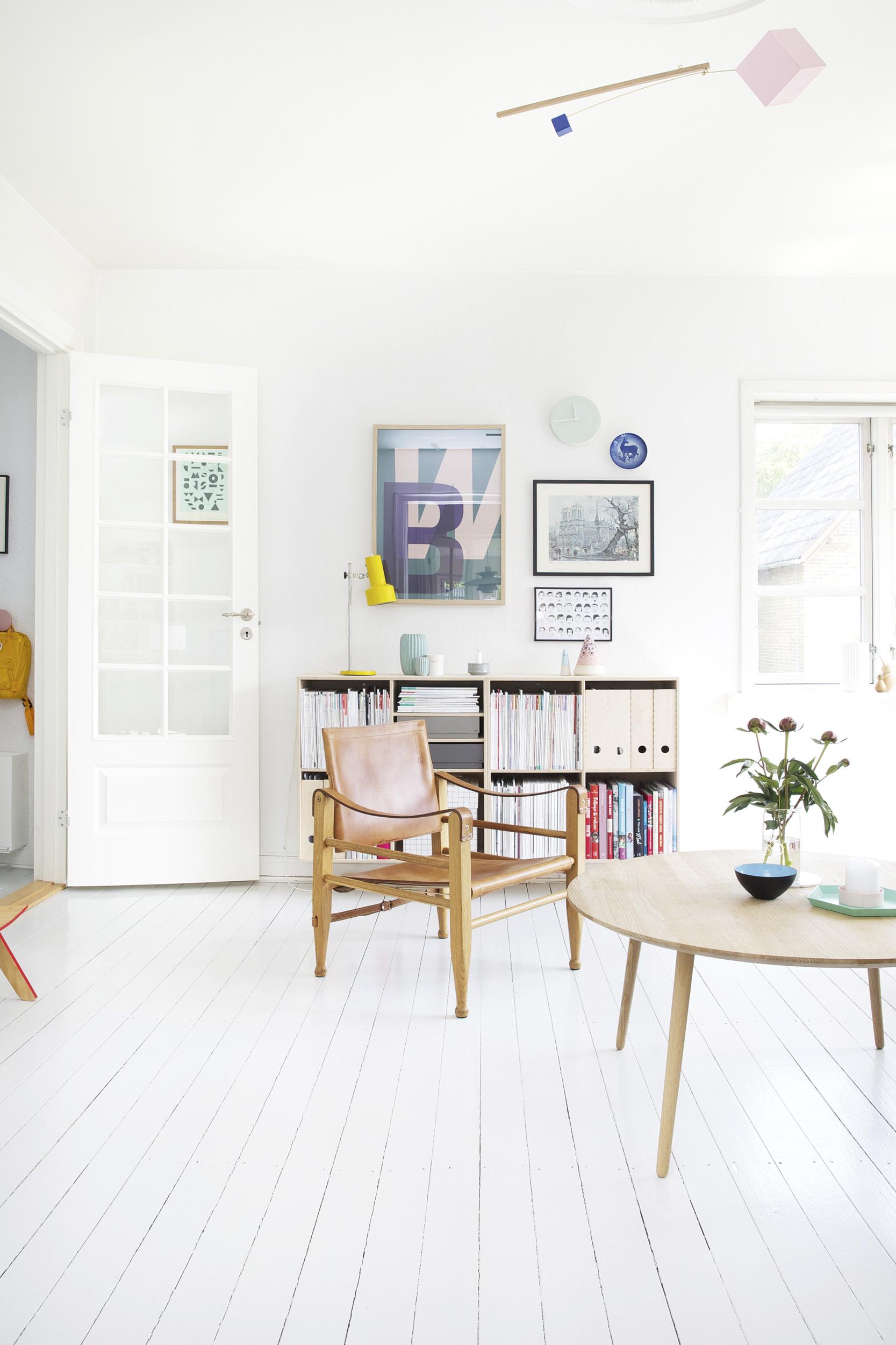 appartement-deco-été-fauteuil-table-basse-salon-mademoiselle-claudine