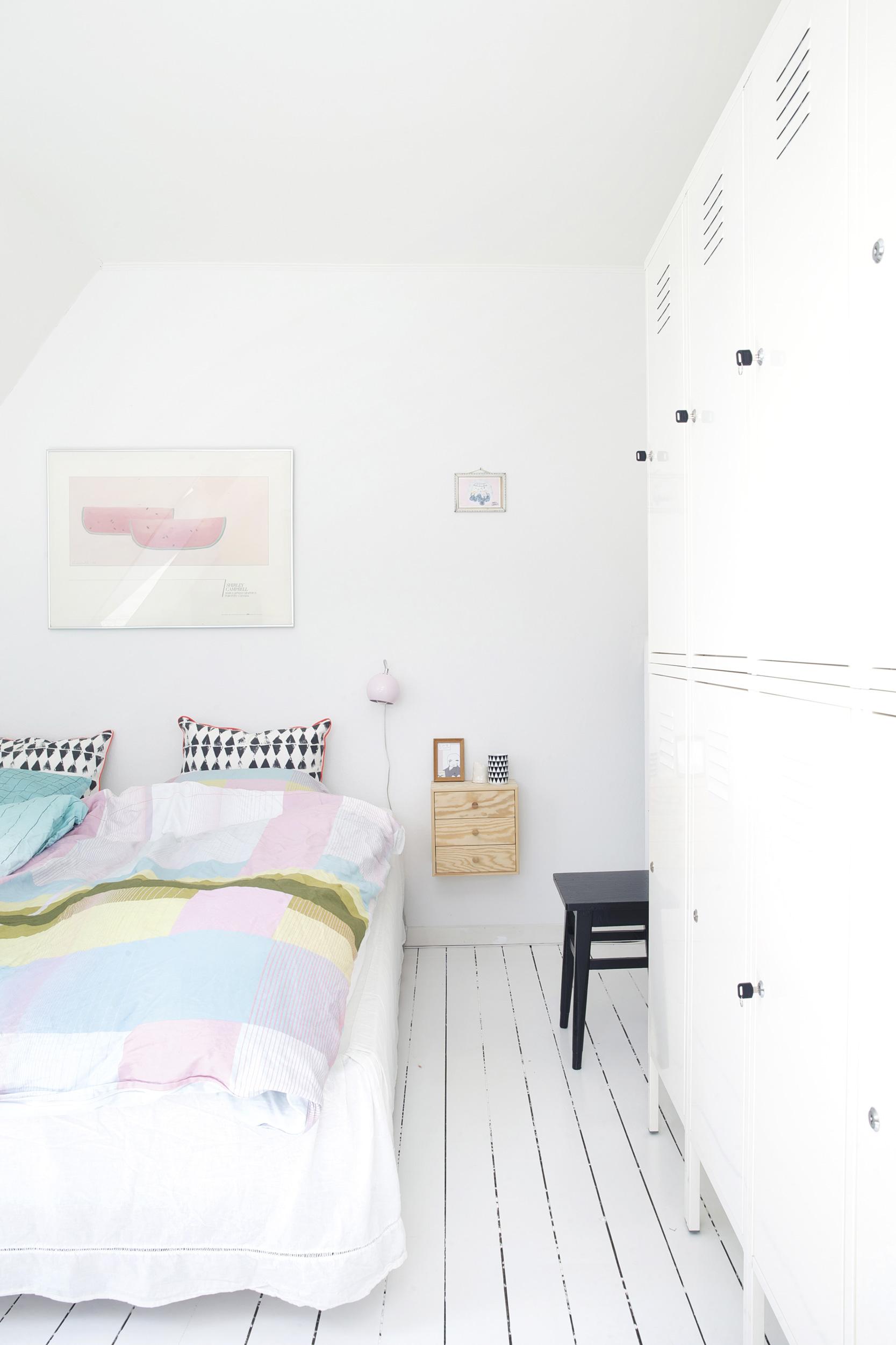 appartement-été-déco-pastel-chambre-mademoiselle-claudine