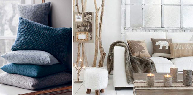 hiver-home-challenge-coussin-salon-mademoiselle-claudine