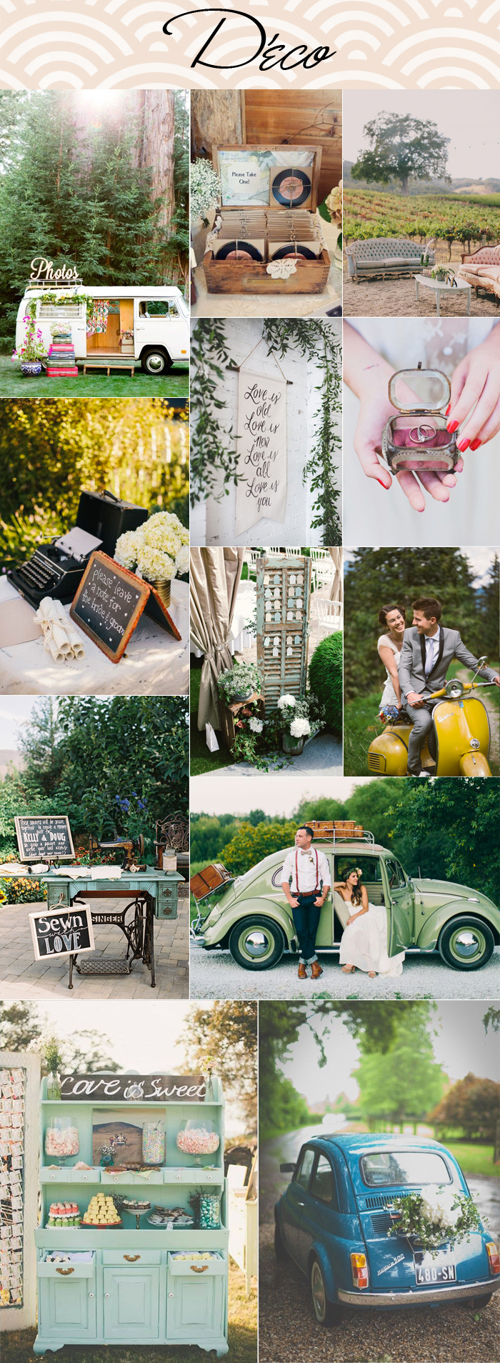 mariage-vintage-inspiration-party-deco-mademoisellclaudine