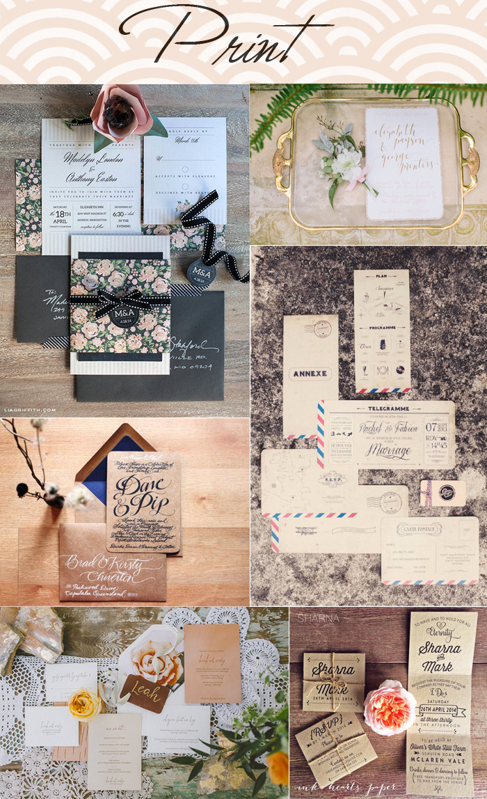 print-inspiration-party-vintage-mademoiselle-claudine