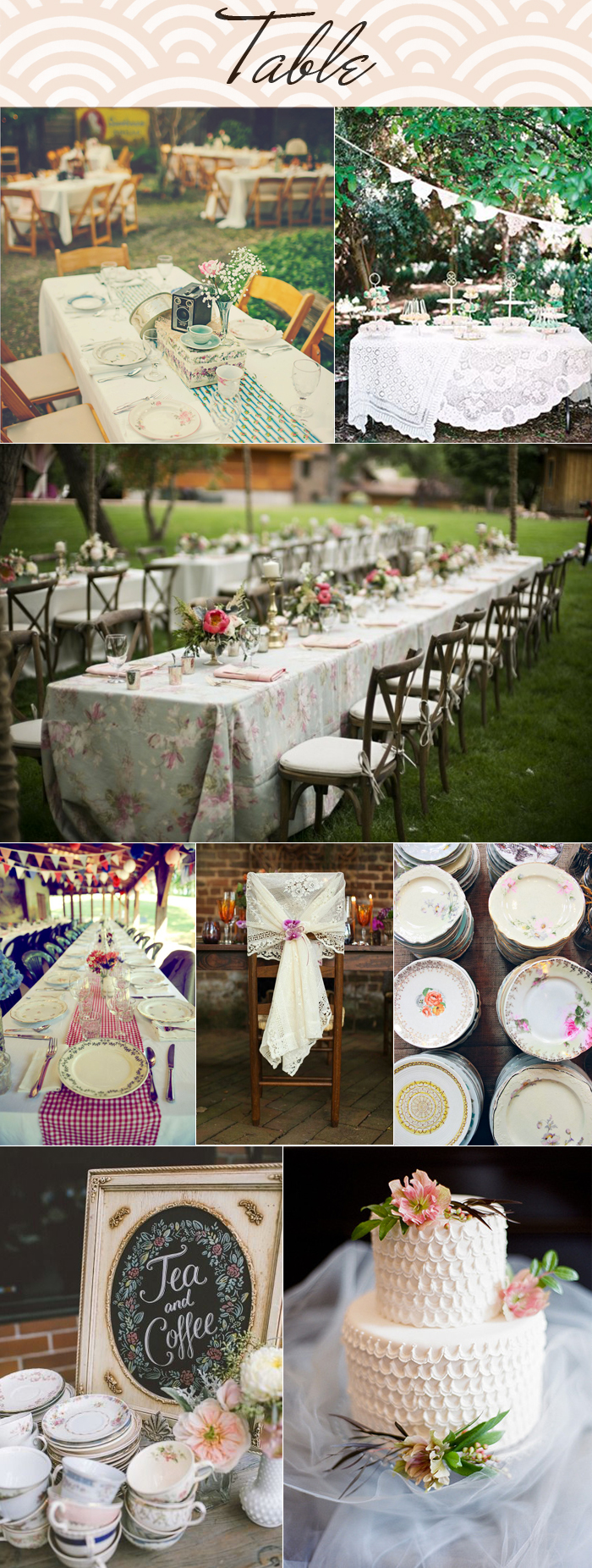 table-inspiration-party-vintage-mademoiselle-claudine