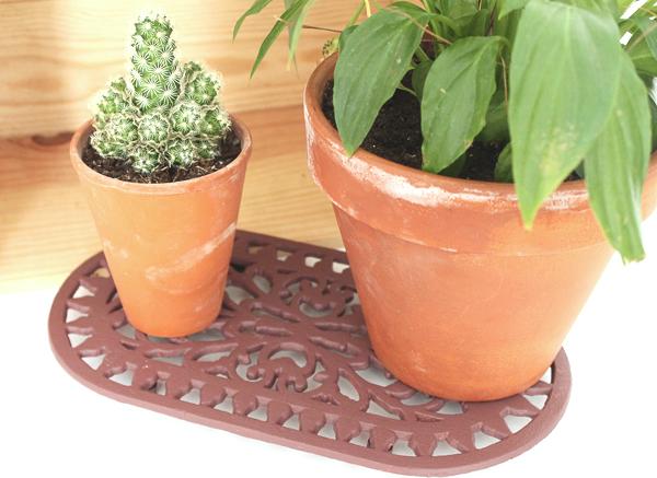 dessous-plat-vintage-plante-cactus-mademoiselle-claudine