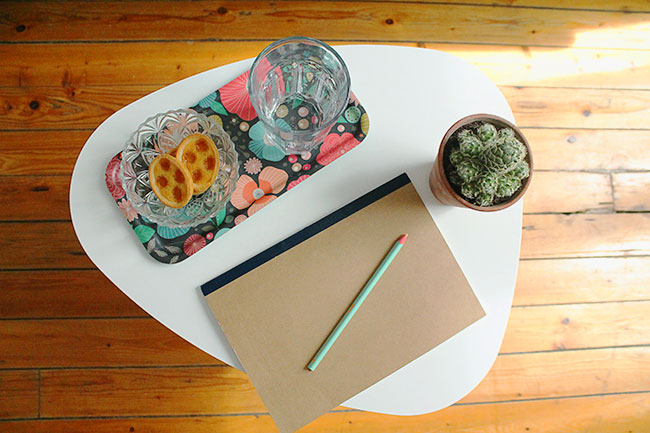 jeu-concours-minilabo-mademoiselle-claudine-cactus-table-basse-cahier
