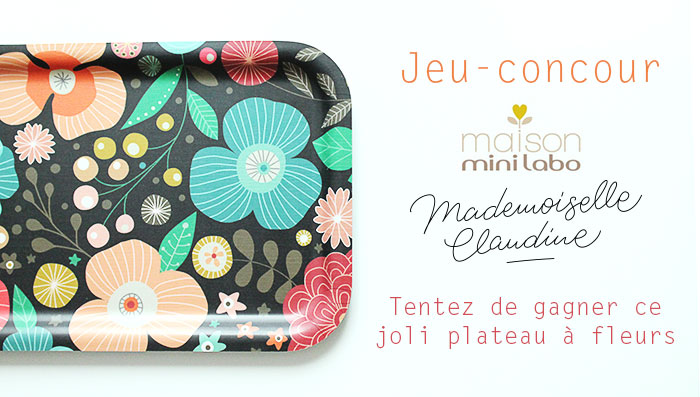 jeu-concours-minilabo-mademoiselle-claudine-visuel