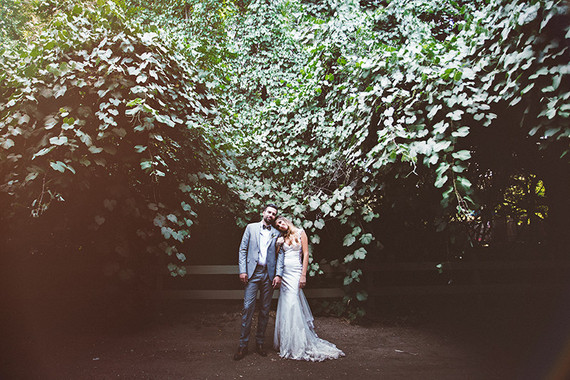 inspiration-party-mariage-bohemein-photo-couple-nature-mademoiselle-claudine
