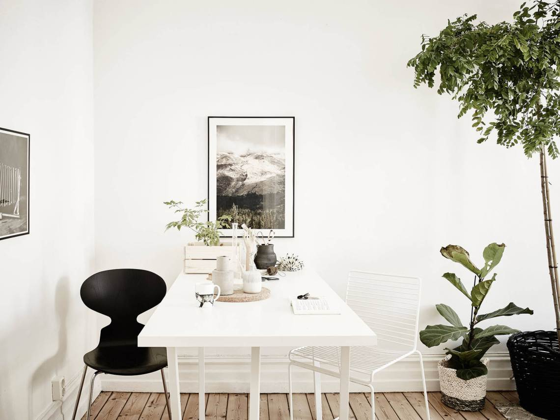 home-tour-table-salle-a-amanger-mademoiselle-claudine