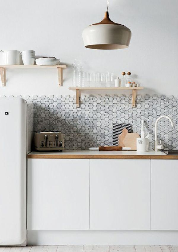 cuisine-inspiration-scandinave-blanche-mademoiselle-claudine