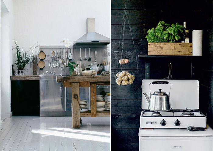 cuisine-inspiration-campagnarde-mademoiselle-claudine