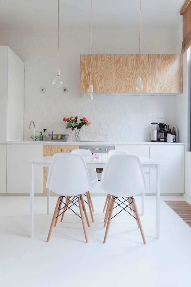 cuisine-inspiration-scandinave-mademoiselle-claudine