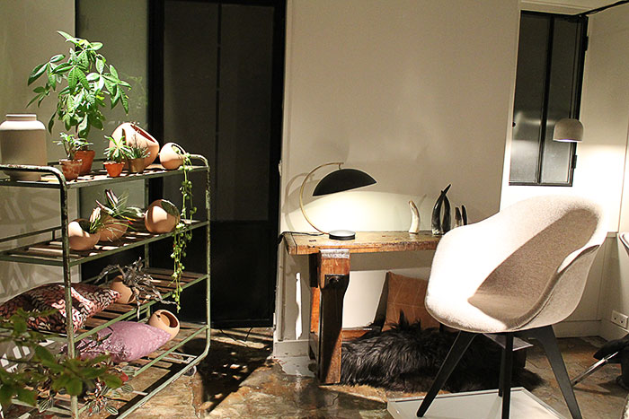 event-boconcept-chaie-adelaide-pot-terre-cuite-mademoiselle-claudine