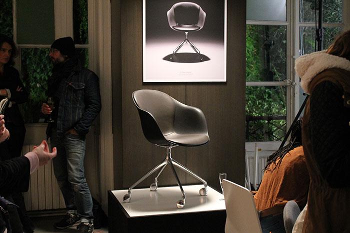 event-boconcept-icone-design-mademoiselle-claudine