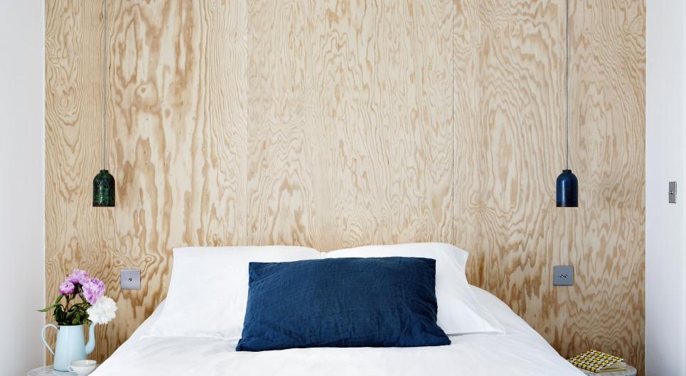 bleu-couleur-hotel-henriette-mademoiselle-claudine