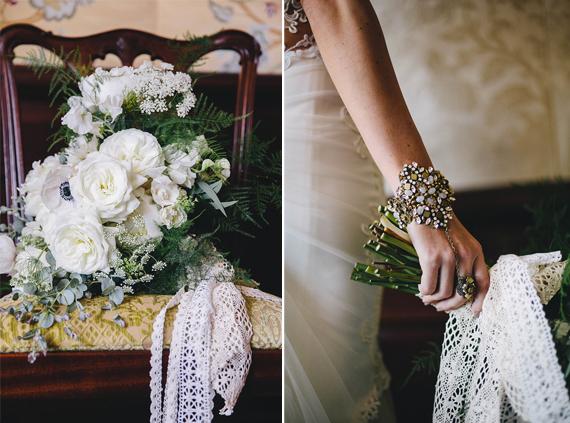 inspiration-party-mariage-bohemien-bouquet-de-mariée-mademoiselle-claudine