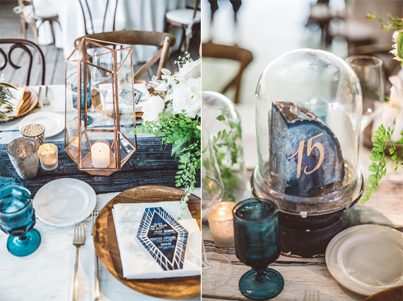 inspiration-party-mariage-bohemien-decoration-table-bleu-mademoiselle-claudine