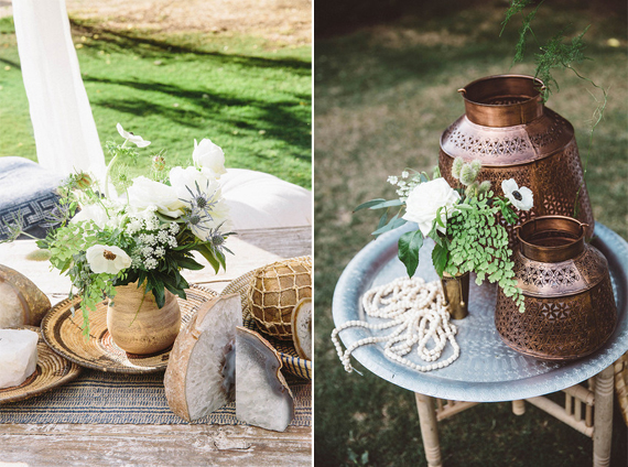 inspiration-party-mariage-bohemin-decoration-detail-fleurs-mademoiselle-claudine