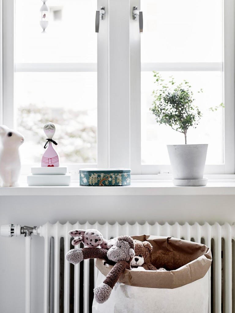home-tour-scandinave-chambre-enfant-mademoiselle-claudine