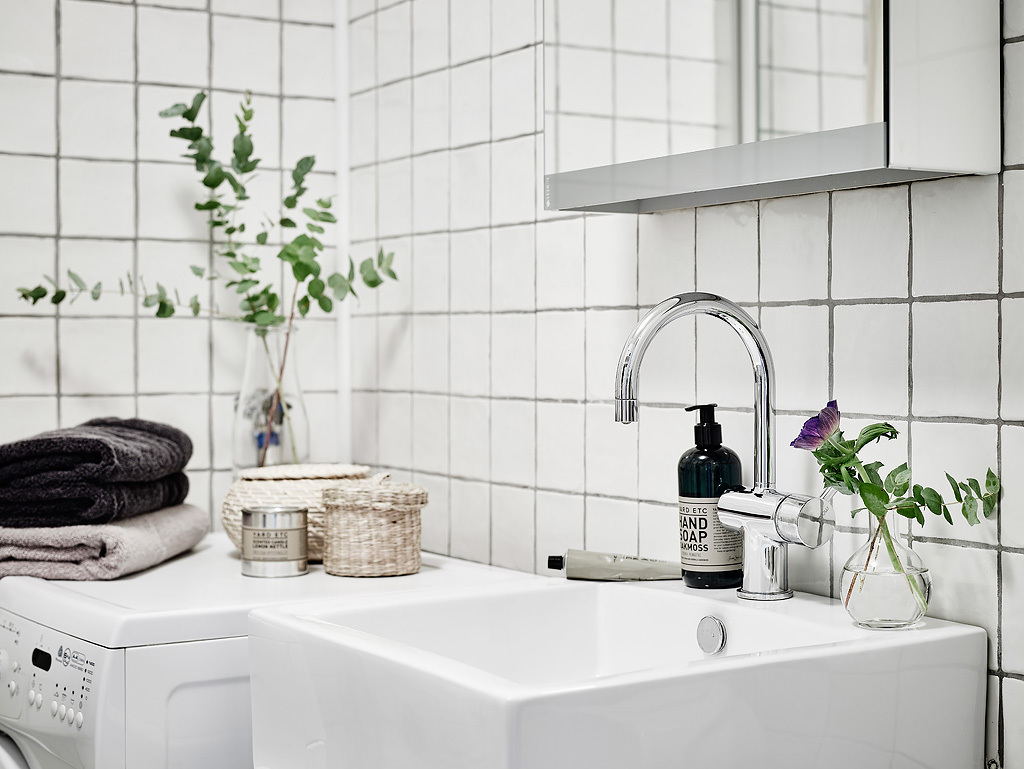 home-tour-scandinave-salle-de-bain-mademoiselle-claudine