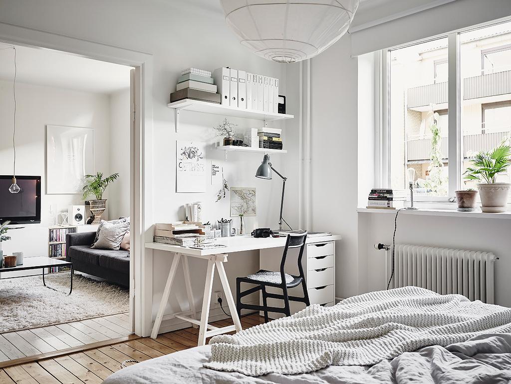 home-tour-chambre-bureau-mademoiselle-claudine