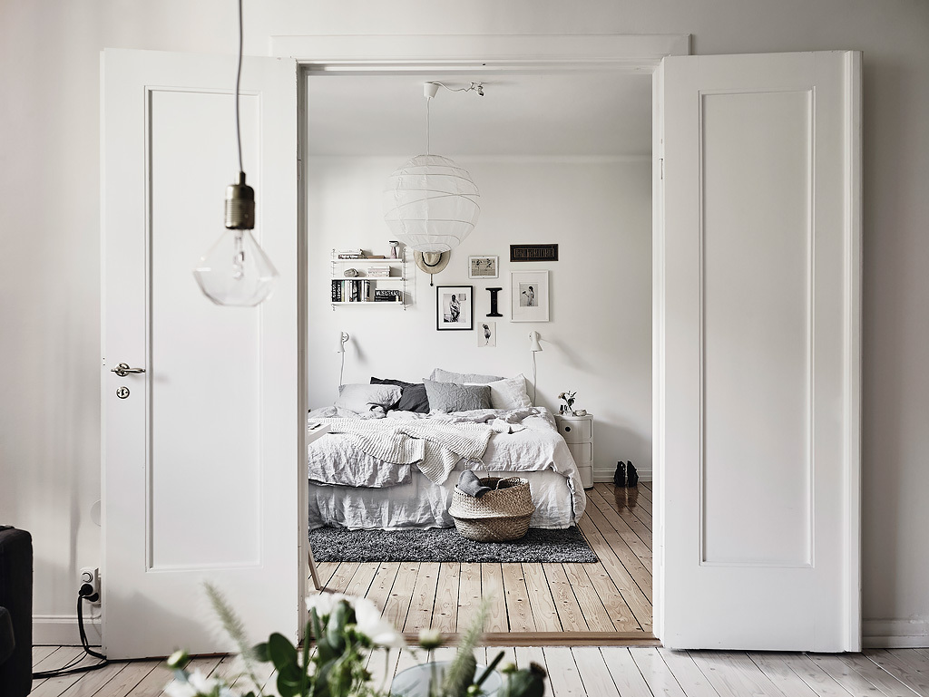scandinave archives mademoiselle claudine le blog. Black Bedroom Furniture Sets. Home Design Ideas