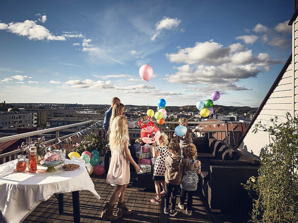 home-tour-scandinave-exterieur-toit-terrasse-mademoiselle-claudine