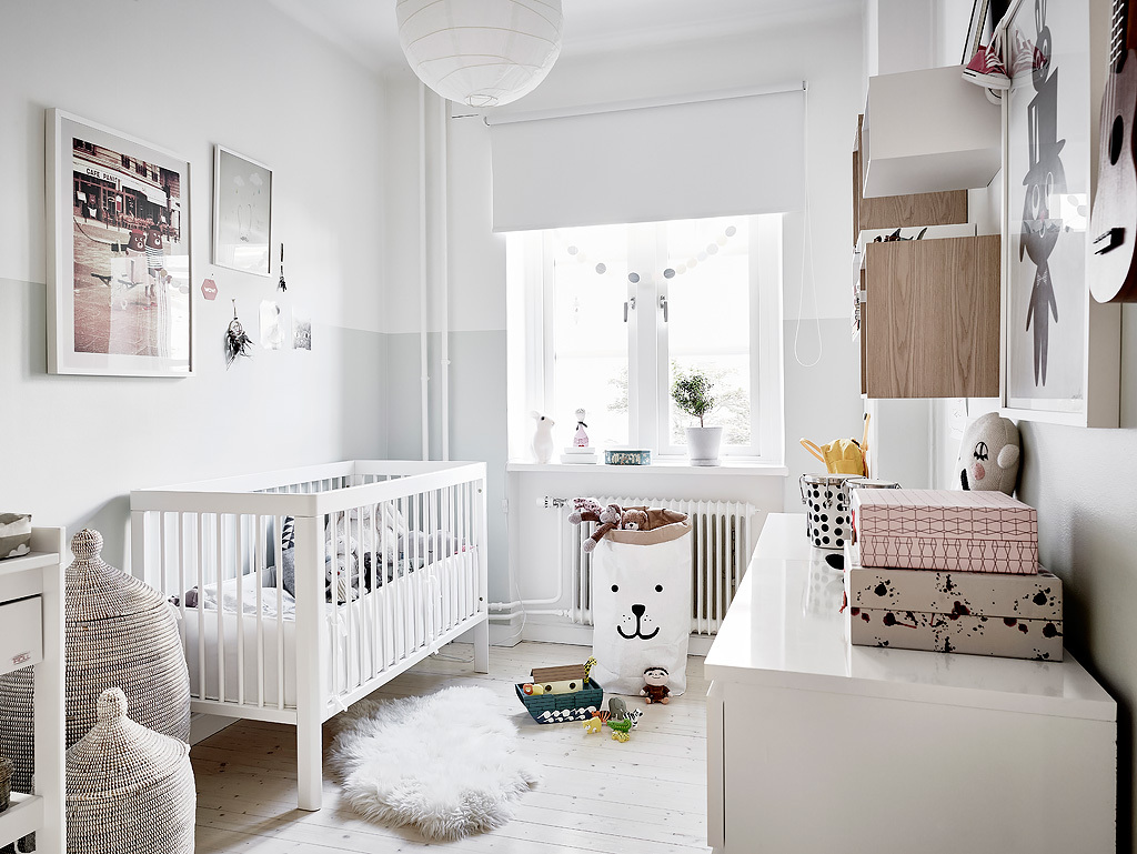 home-tour-scanadinave-chambre-enfant-mademoiselle-claudine