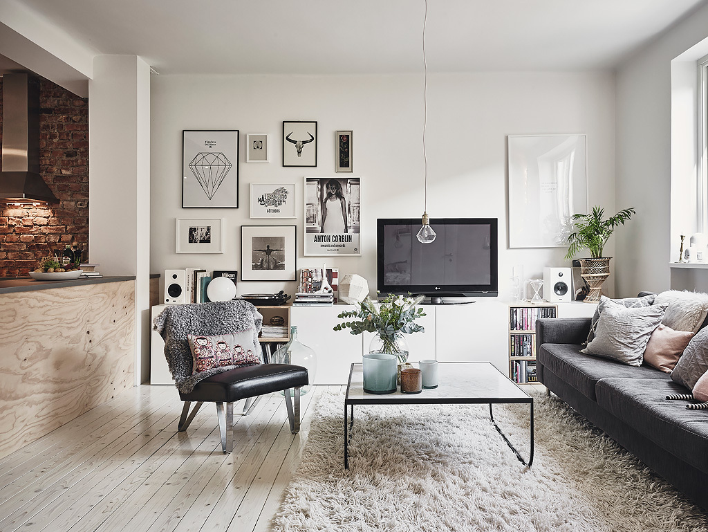 home-tour-scandinave-salon-brique-mademoiselle-claudine