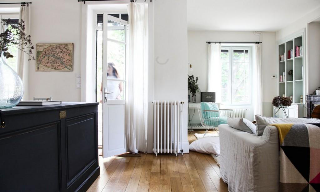 home-tour-maison-familiale-pièce-à-vivre-mademoiselle-claudine