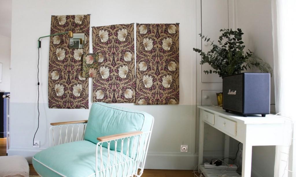 home-tour-maison-familiale-salon-fauteuil-retro-madeomiselle-claudine