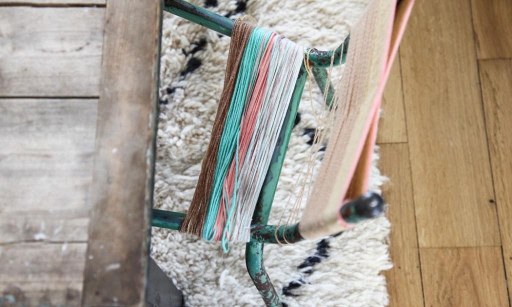 home-tour-maison-familiale-chaise-vintage-mademoiselle-claudine