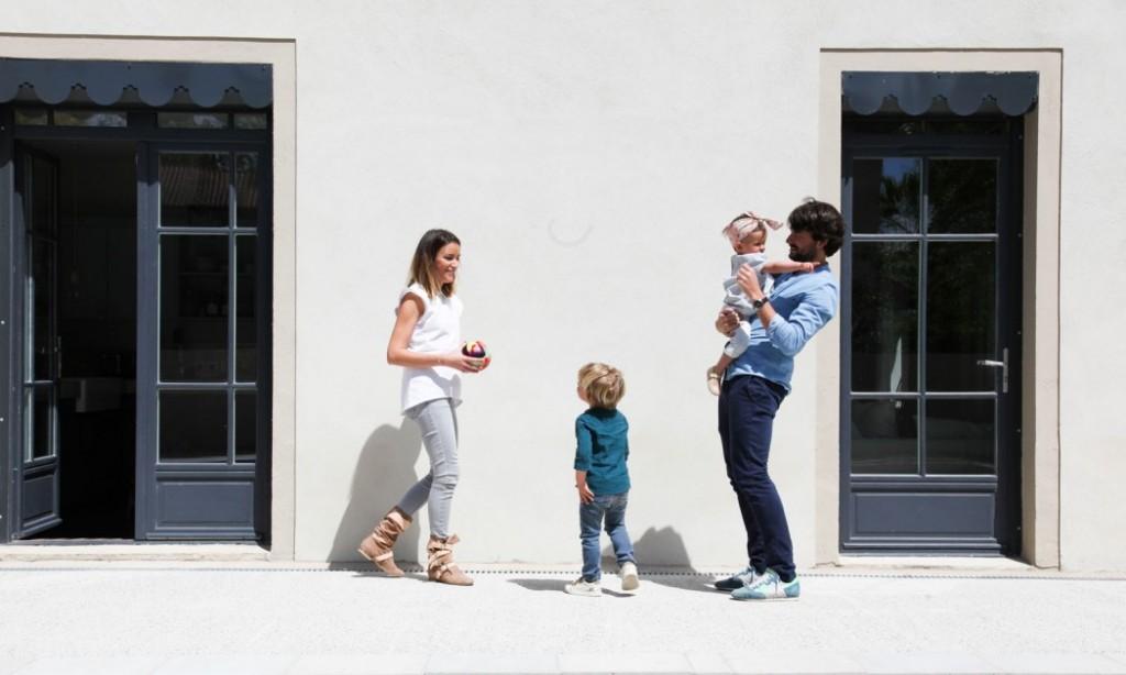 home-tour-maison-familiale-batisse-mademoiselle-claudine