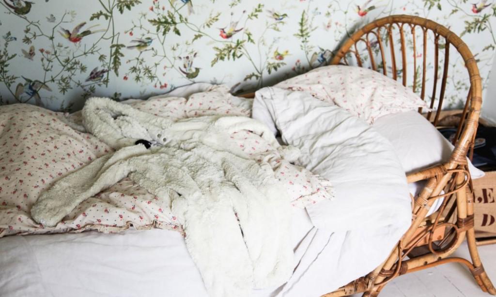 home-tour-maison-familiale-lit-enfant-rotin-mademoiselle-claudine